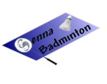 Badminton Senna